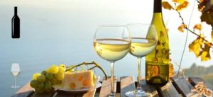 vino-blanco-afrutado