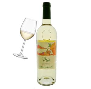 las mejores marcas de vino blanco para cocinar