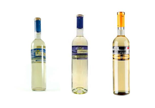 vino-blanco-alma