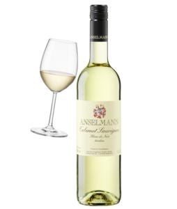 Weingut Anselmann Cabernet Blanc