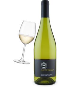 Weingut Dautermann Ingelheimer Cabernet Blanc Trocken