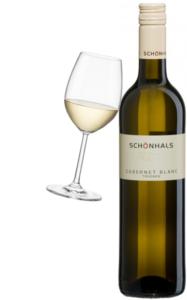 Weingut Schonhals Cabernet Blanc Trocken, Rheinhessen