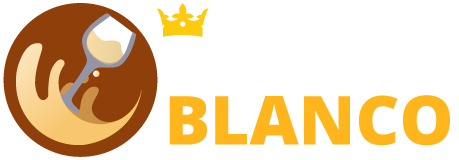 Rey Vino Blanco