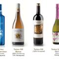 los mejores vinos tarima, características, historia, elaboración y sus mejores vinos