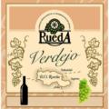 los mejores vinos verdejo rueda