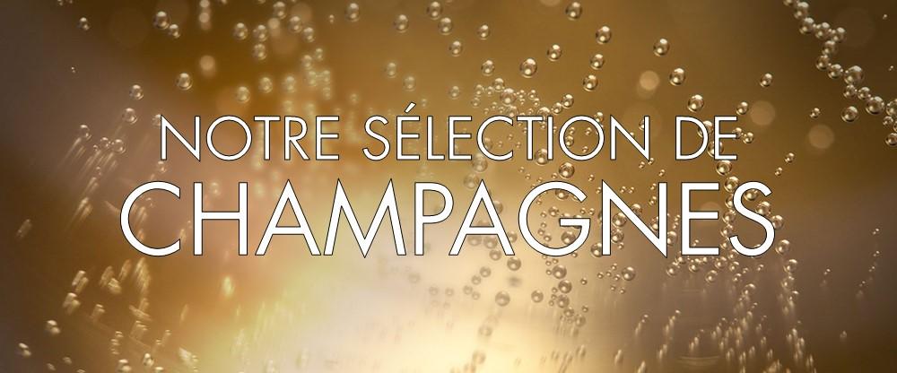 champán-blog