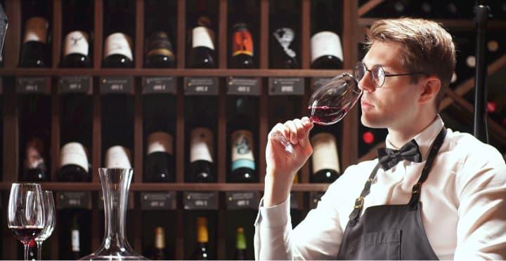1608433082 259 Como crear una coleccion de vinos una guia completa