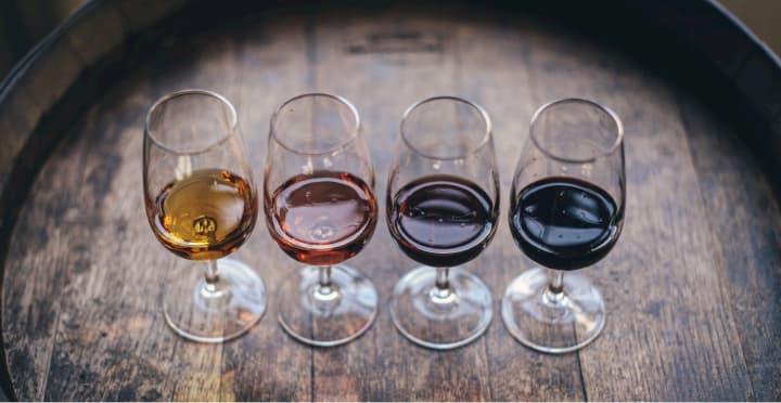 1608963692 610 La guia definitiva de vinos En Primeur