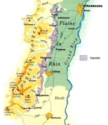 Tour de Francia de las regiones Etapa 3 los