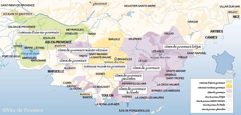 Tour de Francia de las regiones Etapa 1 Centrarse