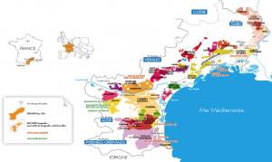 Tour de Francia de las regiones Etapa 2 Los