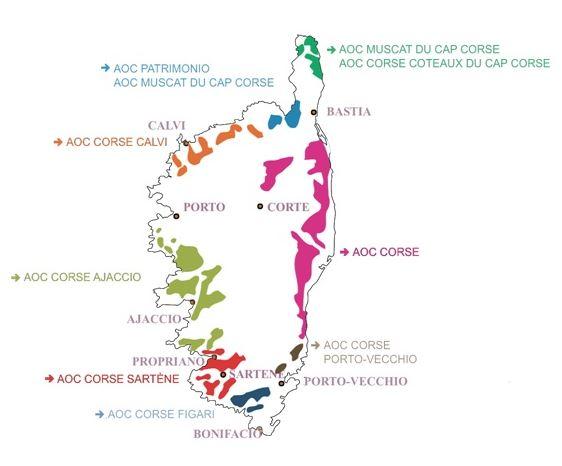 Tour de Francia de las regiones Etapa 4 La