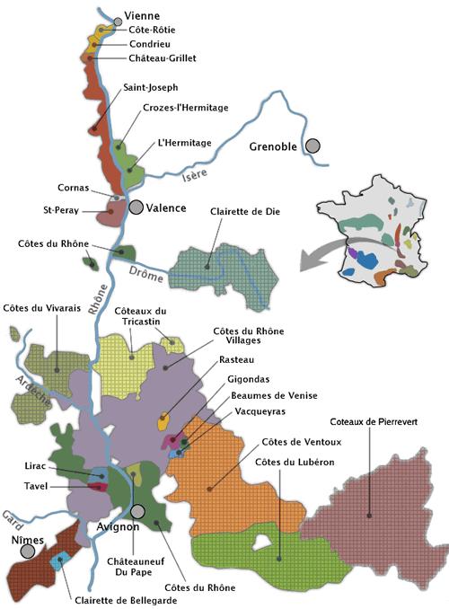 Tour de Francia de las regiones Etapa 5 La